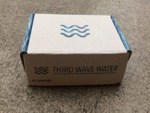 tww-box